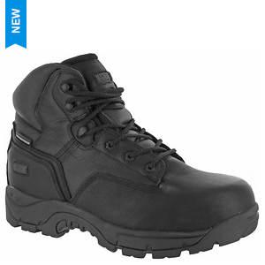 Magnum Boots Precision III Ultra Lite (Men's)