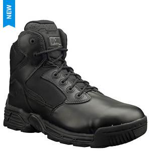 Magnum Boots Stealth Force 6.0 SZ (Men's)