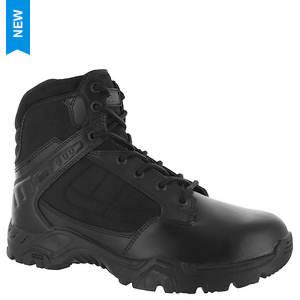 Magnum Boots Response II 6