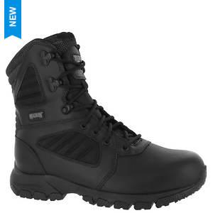 Magnum Boots Response III 8.0 SZ (Men's)