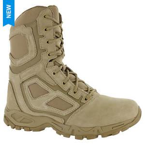 Magnum Boots Elite Spider (Men's)