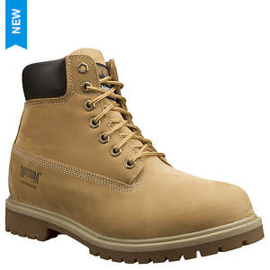 Magnum Boots Foreman 6