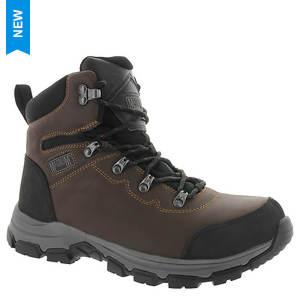 Magnum Boots Austin Mid ST WP (Men's)