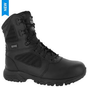 Magnum Boots Response III 8.0 ST (Men's)