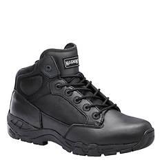 Magnum Boots Viper Pro 5 SZ WP (Men's)