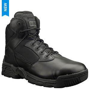 Magnum Boots Stealth Force 6.0 SZ CT (Men's)