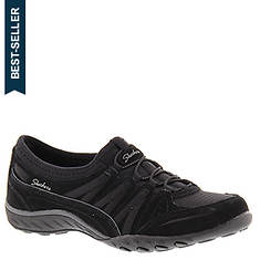 Skechers Active Breathe Easy-Moneybags (Women's)