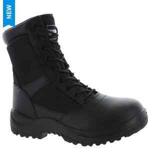 Magnum Boots Panther 8.0 SZ (Men's)