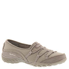 Skechers Active Breathe Easy-Blithe (Women's)