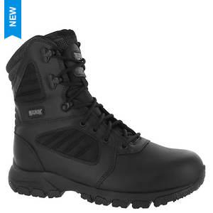 Magnum Boots Response III 8.0 (Men's)