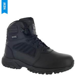 Magnum Boots Response III 6.0 (Men's)