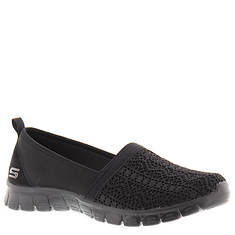 Skechers Active EZ Flex 3.0-Duchess (Women's)