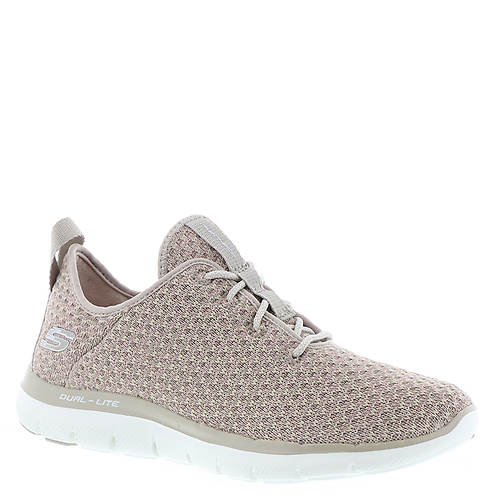 Skechers Sport Flex Appeal 2.0 Bold Move (Women's)