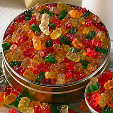 Haribo® Gold Bears® Gummi Candy