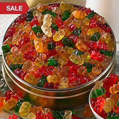 Haribo® Gold Bears® Gummi Candy