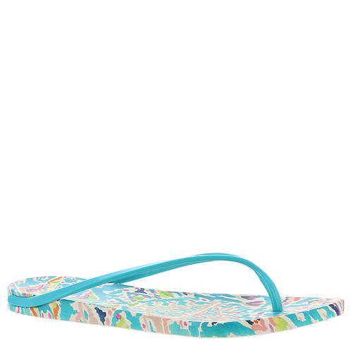 Sakroots Jetty (Women's)