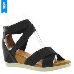 Bernie Mev Honesty (Women's)