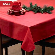 Christmas Tablecloth-52