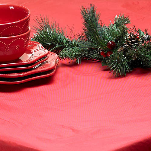 Christmas Tablecloths-70