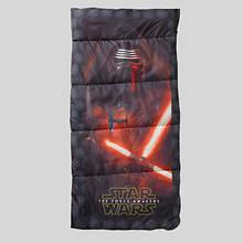 Overnight Sling Kits-Star Wars