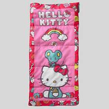 Overnight Sling Kits-Hello Kitty