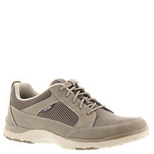 Rockport Kingstin Lace (Men's)