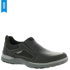Rockport Kingstin Slip On (Men's)