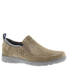 Rockport Truflex Slip On (Men's)