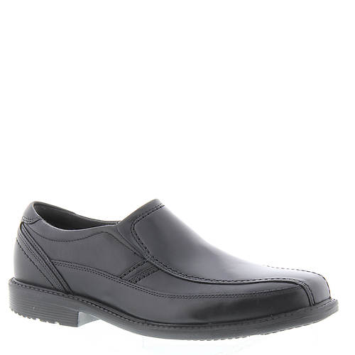 Rockport Style Leader 2 Bike Slip On (Men's)