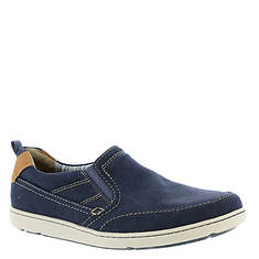 Rockport Gryffen Mudguard Slip On (Men's)