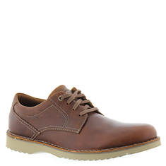 Rockport Cabot Plain Toe (Men's)