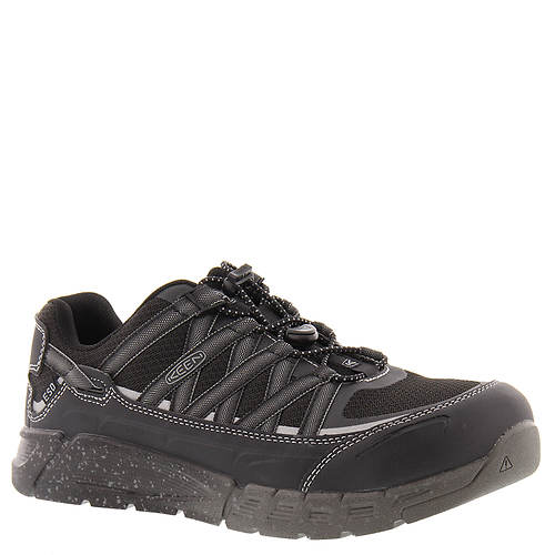 Keen Utility Asheville AT ESD (Men's)