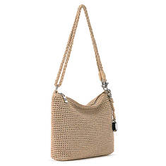 The Sak Casual Classics 3 in 1 Demi Bag