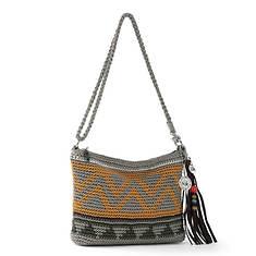 The Sak Casual Classics 3-in-1 Demi Bag
