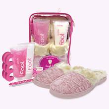 Comfort Foot Spa Kit