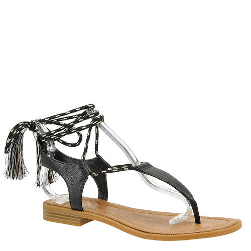 Nine West Gannon (Women's)