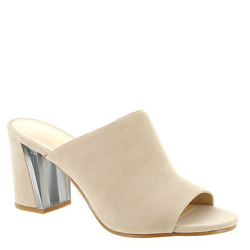 Nine West Gemily (Women's)