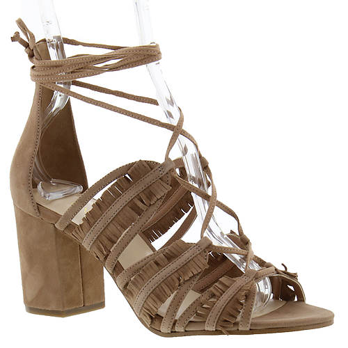 Nine West Genie (Women's)