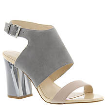 Nine West Moshpit (Women's)