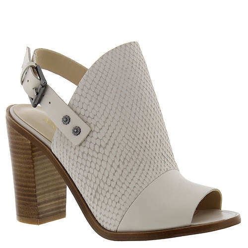 Nine West Pickens (Women's)