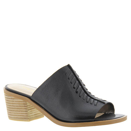 Nine West Rahima (Women's)