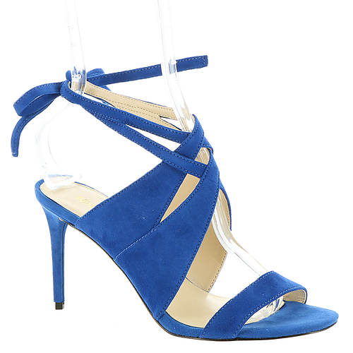 Nine West Ronnie (Women's)