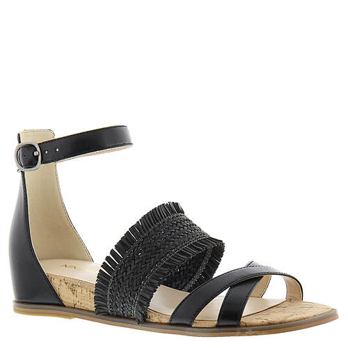 Nine West Vernell (Women's)