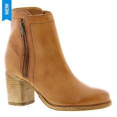 Frye Company Addie Double Zip (Women's)
