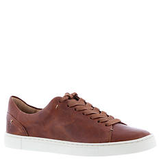 Frye Company Ivy Low Lace (Women's)