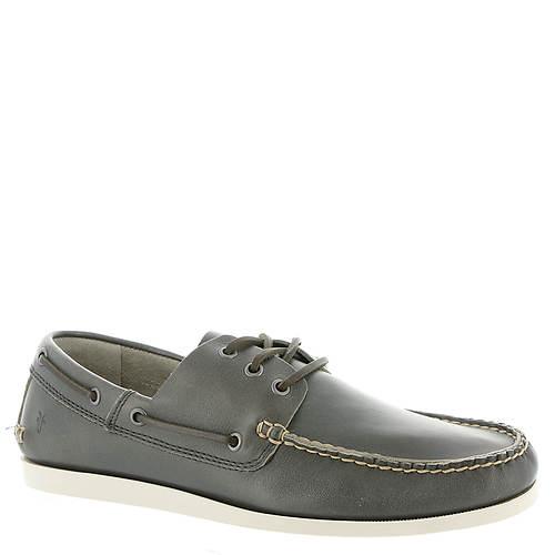Frye Company Briggs Boat Shoe (Men's)