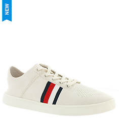 Tommy Hilfiger Archer (Men's)