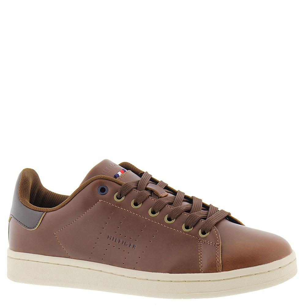 Sneaker Cognac Tommy Hilfiger uJU1kQNnbn