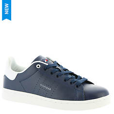 Tommy Hilfiger Liston (Men's)