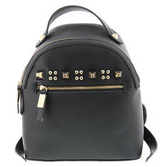 Steve Madden Women's Armand Backpack